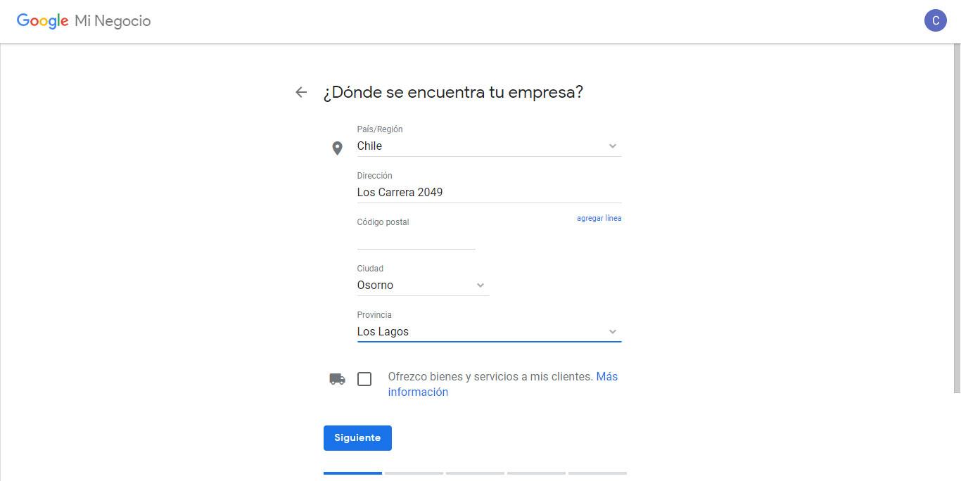 Como Publicar Tu Empresa En Google Maps Agencia Clever Digital