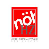 Heinz Ziernwald