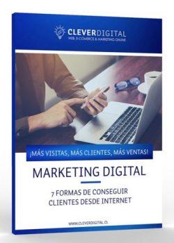 clever-digital-7-formas-de-conseguir-clientes-desde-internet-350x490